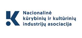 nacionaline-kurybiniu-ir-kulturiniu-industriju-asociacija