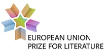 eu-prize-for-literature