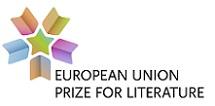 eu-prize-for-literature