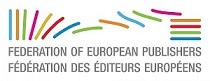 federation-of-european-publishers
