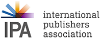 international-publishers-association