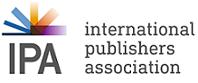 international-publishers-association