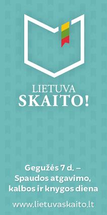 lietuva-skaito