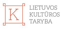 lietuvos-kulturas-taryba