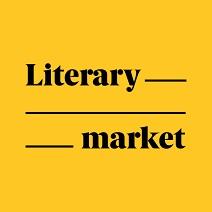 literary-market