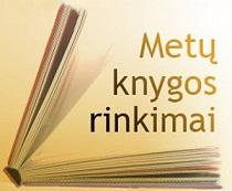 metu-knygos-rinkimai