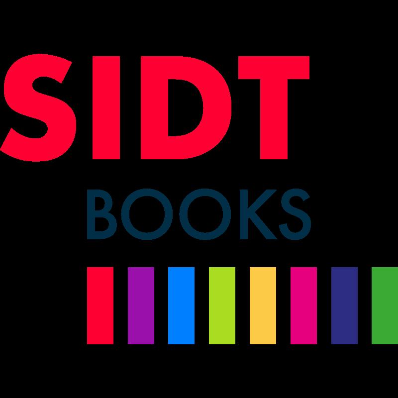 Sidt_Books