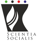 scientia socialis large